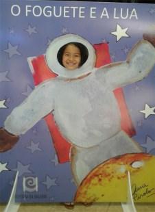 astronauta10