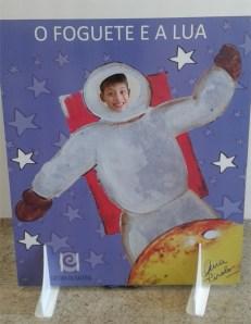 astronauta14