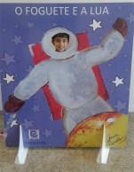 astronauta15
