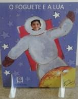 astronauta16