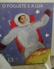 astronauta27