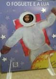 astronauta31