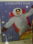 astronauta34
