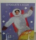 astronauta39