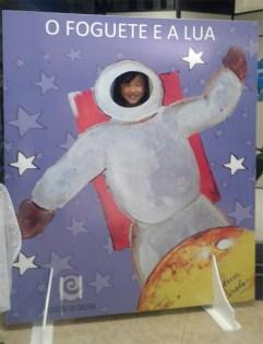 astronauta47