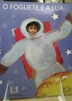 astronauta48