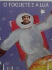 astronauta50