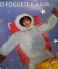 astronauta55