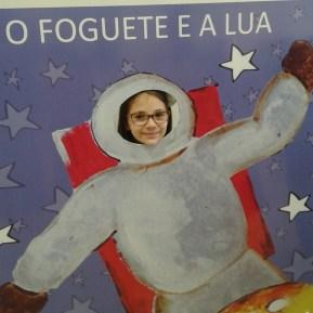 astronauta57