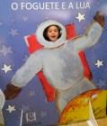 astronauta60