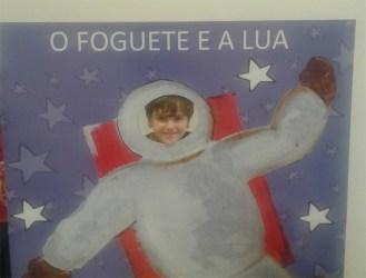 astronauta61