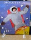 astronauta62