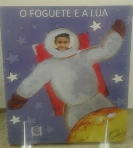 astronauta66