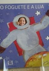 astronauta7