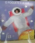 astronauta9
