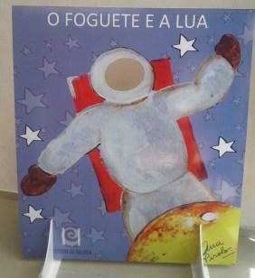 painel-do-astronauta