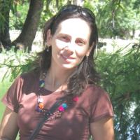 Marisa Mamede