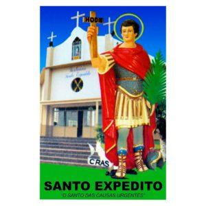 santinho-santo-expedito-min