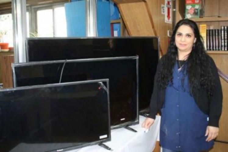 renacer-ya-produce-televisores-para-walmart_0JjG