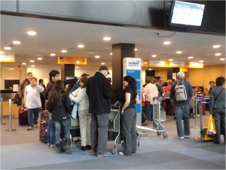 vuelos-cancelados-por-averia-en-el-sistema-de-radioayuda_9217