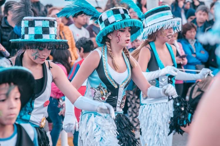 carnaval ushuaia1