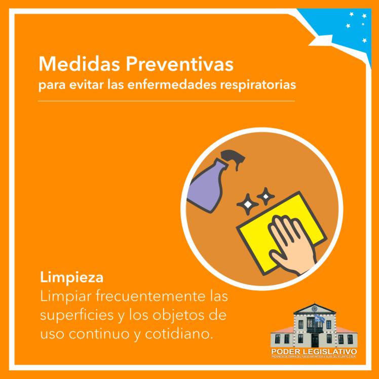 MEDIDAS-PREVENTIVAS-A-TODA-LA-POBLACION-sin-casa-5