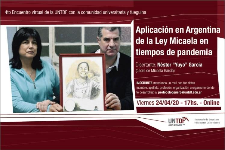 thumbnail_web-Aplicación en Argentina de la Ley Micaela en tiempos de pandemia-01