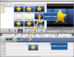 Como editar videos