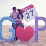 7 Ideias de vídeos criativas para casamento