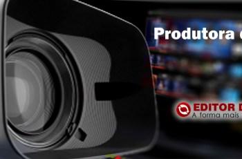 Produtora de video