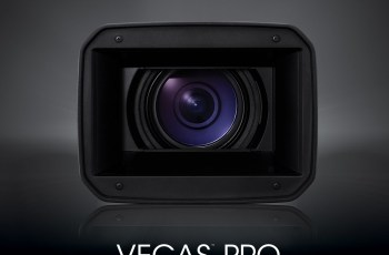 Sony Vegas Pro 10  Portable + CURSO COMPLETO em português
