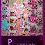Adobe Premiere Download