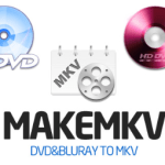 Portable MakeMKV