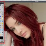 0s 11 Melhor editor de fotos online