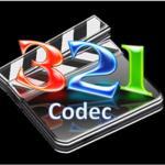 Os 5 melhores Codecs