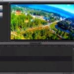 Final Cut Pro agora com vídeo 4K