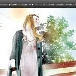 Adobe Illustrator portable BAIXE AGORA
