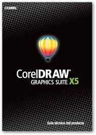 Corel Draw X5 Portable em portugues