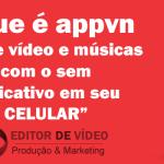 appvn download