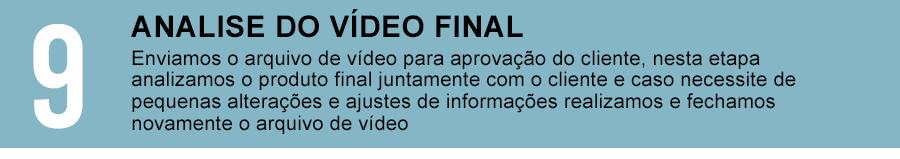 explicativo_16
