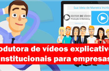 produtora de videos explicativos