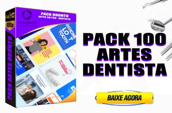 Arte para dentistas