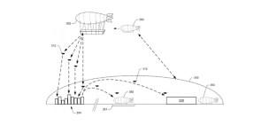 (Amazon/U.S. Patent and Trademark Office)
