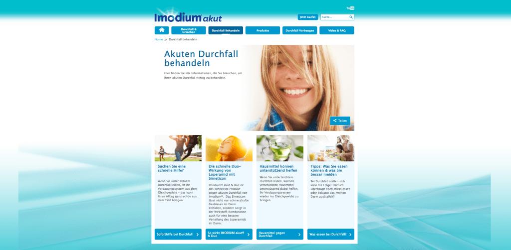Imodium_akut
