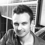 """""""Der bloggende Bahner"""" ist ein privat betriebener Unternehmensblog von Tim Grams, der sich ausschließlich Themen rund um die Deutsche Bahn widmet."""