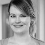 Betreut den Craft-Beer-Blog der Krones AG: Pia Mendl.