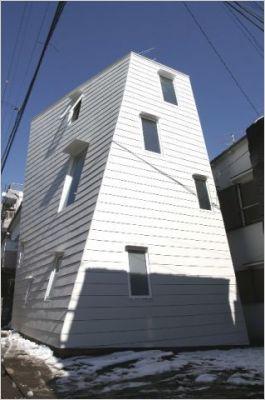 atelier bow wow pet architecture pdf
