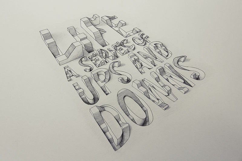 inspiration-lex-wilson-3d-drawing