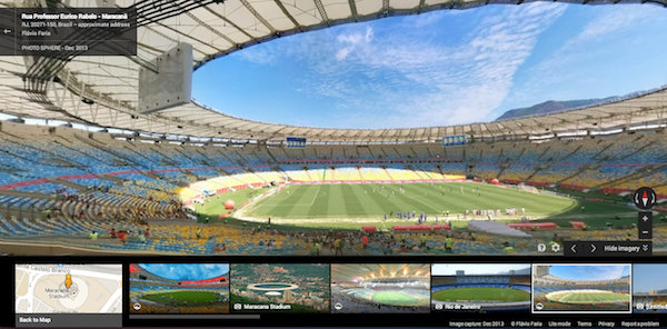 web-google-maps-street-view-fifa-world-cup-stadium
