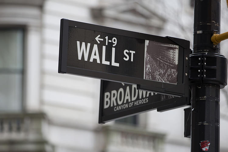 Three vital coverage disappointments behind the correction – Morgan Stanley